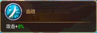 669ca3361ea37.png