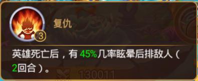 d287351a48581.png